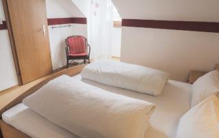 Hotel Pilger Jandelsbrunn
